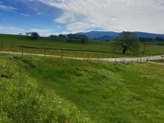 3699 Sagunto, Santa Ynez, CA - USA (photo 5)