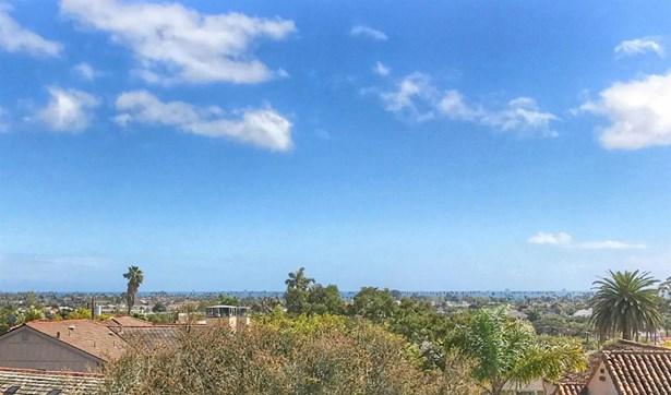 422 Anapamu, Santa Barbara, CA - USA (photo 1)