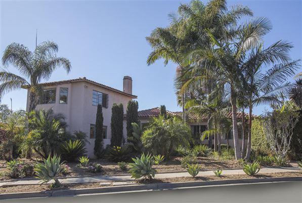 2915 Samarkand, Santa Barbara, CA - USA (photo 1)