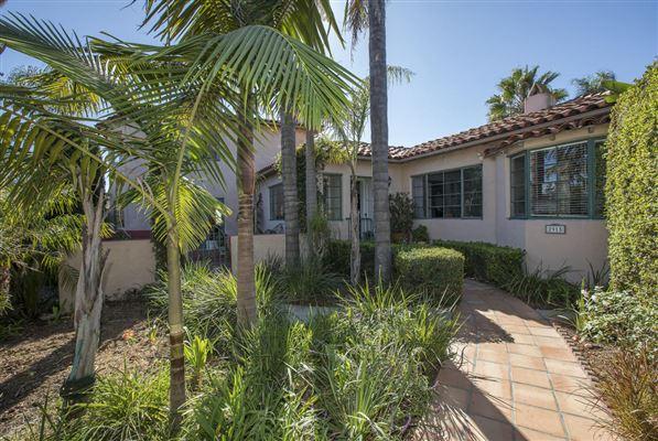 2915 Samarkand, Santa Barbara, CA - USA (photo 2)