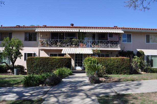 8constance, Santa Barbara, CA - USA (photo 1)