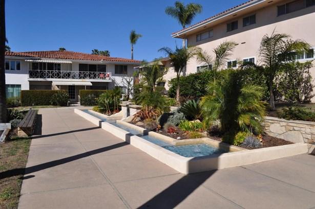 8constance, Santa Barbara, CA - USA (photo 2)