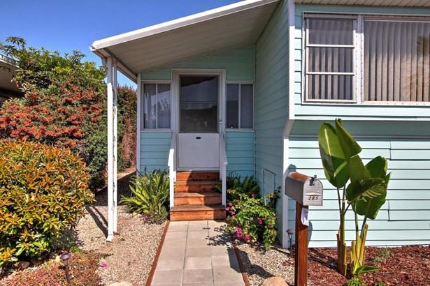 5750 Via Real, Carpinteria, CA - USA (photo 1)