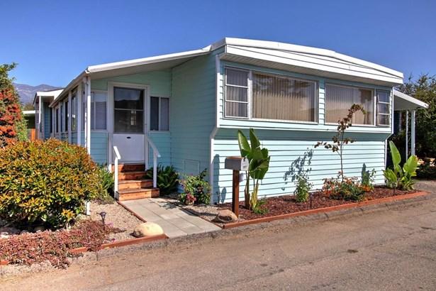 5750 Via Real, Carpinteria, CA - USA (photo 2)