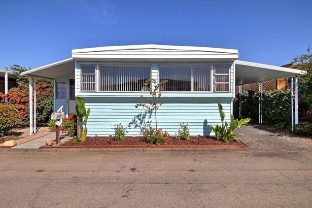 5750 Via Real, Carpinteria, CA - USA (photo 3)