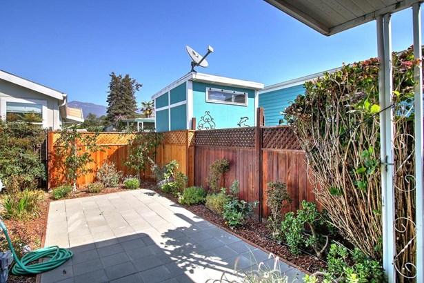 5750 Via Real, Carpinteria, CA - USA (photo 5)