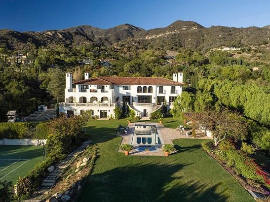 1475 East Mountain Drive, Montecito, CA - USA (photo 1)