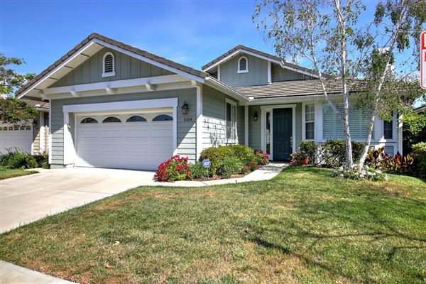 5304 Orchard Park, Goleta, CA - USA (photo 2)