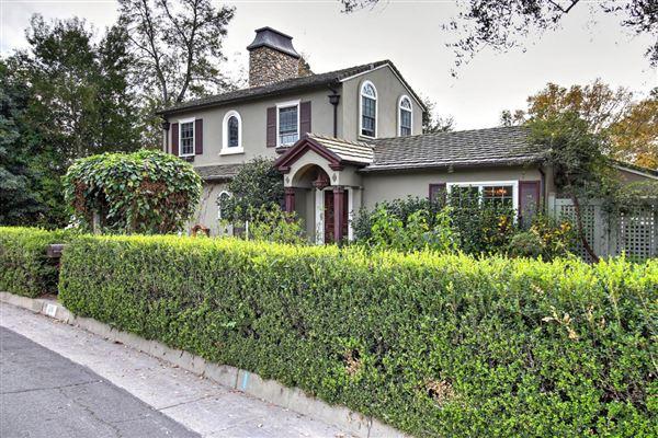 3111 Calle Cedro, Santa Barbara, CA - USA (photo 1)