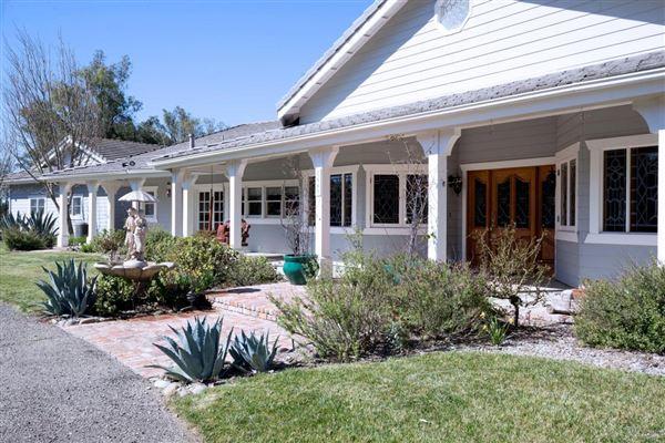 1665 Refugio, Santa Ynez, CA - USA (photo 3)