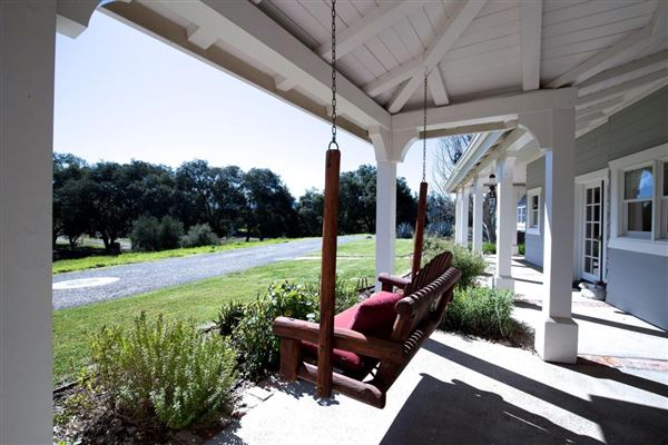 1665 Refugio, Santa Ynez, CA - USA (photo 4)