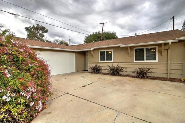 7210alameda, Goleta, CA - USA (photo 3)