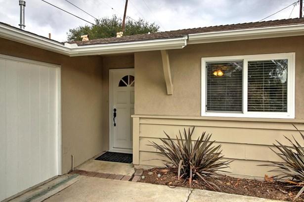 7210alameda, Goleta, CA - USA (photo 4)
