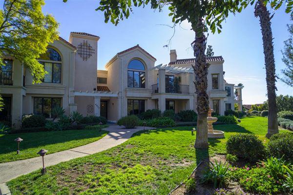 4477 Shadow Hills, Santa Barbara, CA - USA (photo 1)