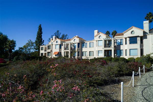 4477 Shadow Hills, Santa Barbara, CA - USA (photo 2)