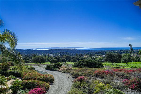 4477 Shadow Hills, Santa Barbara, CA - USA (photo 4)