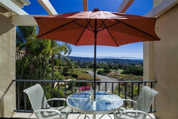 4477 Shadow Hills, Santa Barbara, CA - USA (photo 5)