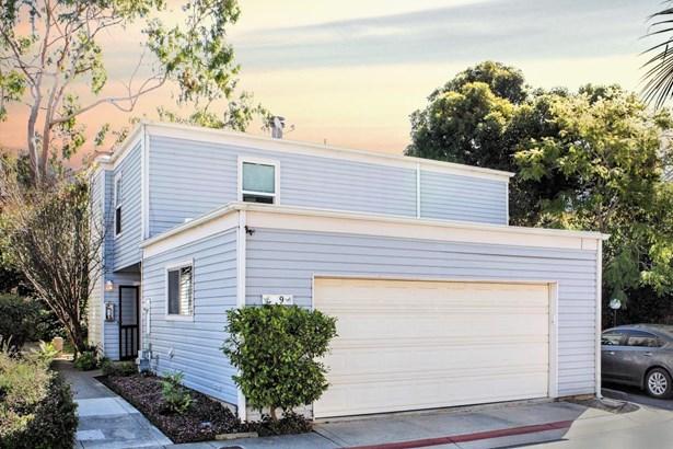 2801johnson, San Luis Obispo, CA - USA (photo 1)