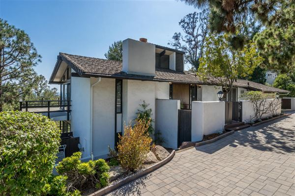 1143 Glenview, Santa Barbara, CA - USA (photo 3)