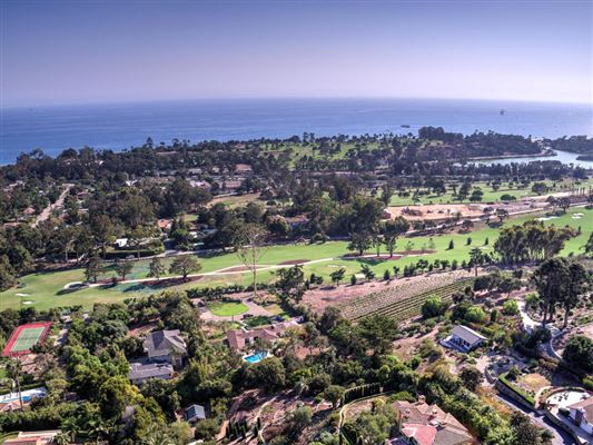 1143 Glenview, Santa Barbara, CA - USA (photo 5)