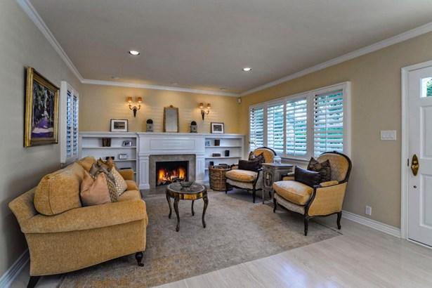 3036 Hermosa, Santa Barbara, CA - USA (photo 3)