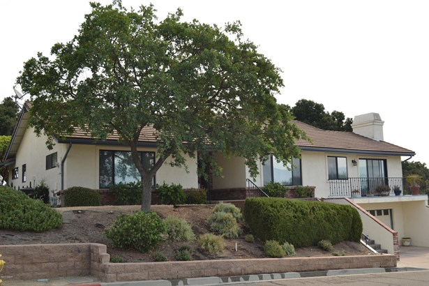 673 Hillside Drive, Solvang, CA - USA (photo 1)