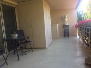 250fairview, Goleta, CA - USA (photo 2)