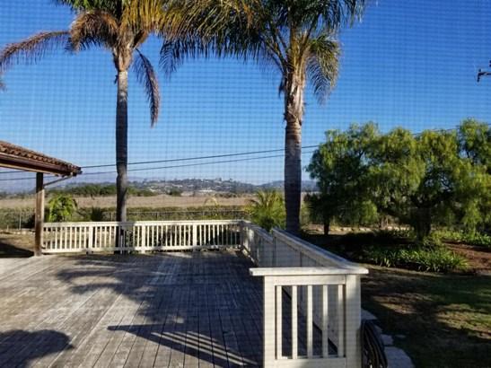 5163 Via Valverde, Santa Barbara, CA - USA (photo 2)