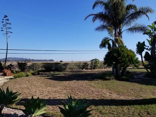 5163 Via Valverde, Santa Barbara, CA - USA (photo 4)