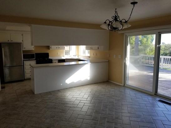 5163 Via Valverde, Santa Barbara, CA - USA (photo 5)
