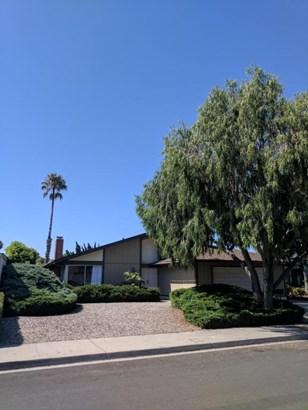 7219 Fordham, Goleta, CA - USA (photo 1)