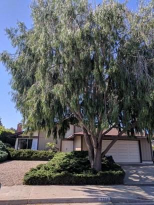 7219 Fordham, Goleta, CA - USA (photo 2)