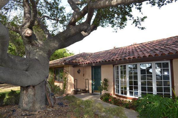 3231 Live Oak, Santa Ynez, CA - USA (photo 2)