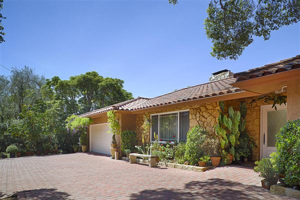 785 Charlotte, Santa Barbara, CA - USA (photo 4)