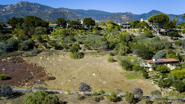 Las Tunas, Santa Barbara, CA - USA (photo 1)