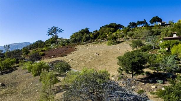 Las Tunas, Santa Barbara, CA - USA (photo 2)