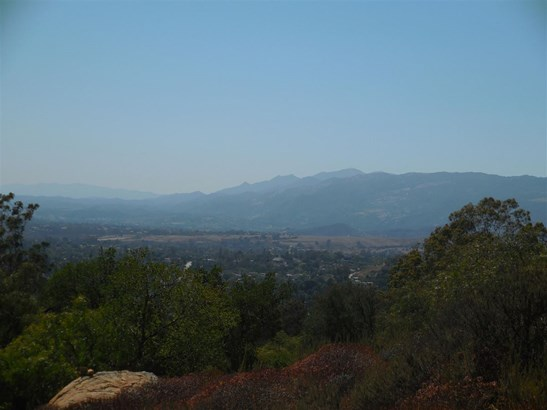 Las Tunas, Santa Barbara, CA - USA (photo 5)