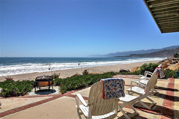 6694 Breakers, Ventura, CA - USA (photo 2)
