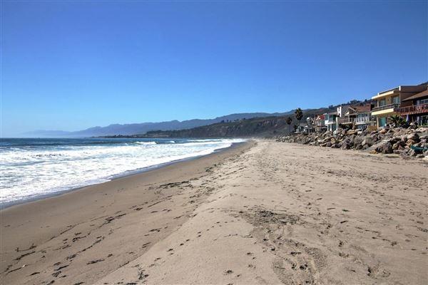 6694 Breakers, Ventura, CA - USA (photo 5)