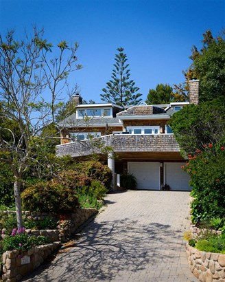 2310 Whitney, Summerland, CA - USA (photo 3)