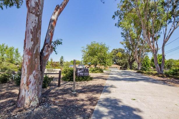 1440 Calzada, Santa Ynez, CA - USA (photo 3)