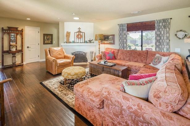 1440 Calzada, Santa Ynez, CA - USA (photo 5)