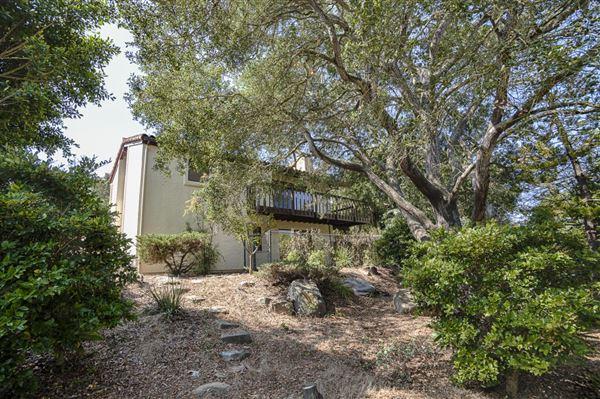 1040 Mission Ridge, Santa Barbara, CA - USA (photo 5)