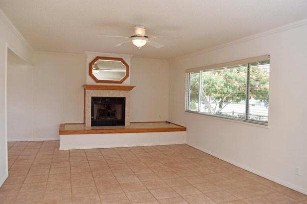 4743 Baxter, Santa Barbara, CA - USA (photo 4)