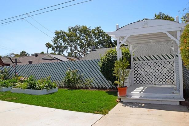 4743 Baxter, Santa Barbara, CA - USA (photo 5)