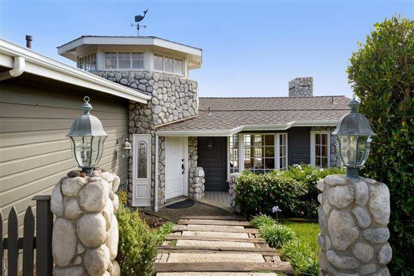 2425 Whitney, Summerland, CA - USA (photo 4)