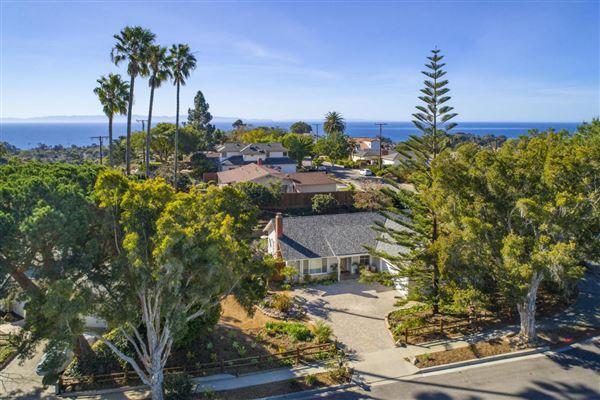 773 Westwood, Santa Barbara, CA - USA (photo 2)
