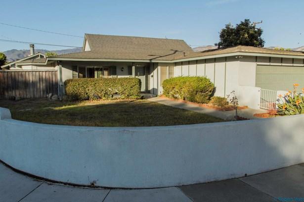 4846 Payton, Santa Barbara, CA - USA (photo 1)