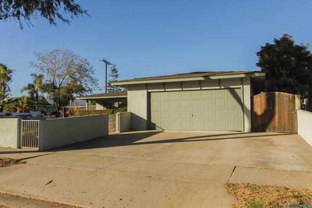 4846 Payton, Santa Barbara, CA - USA (photo 2)