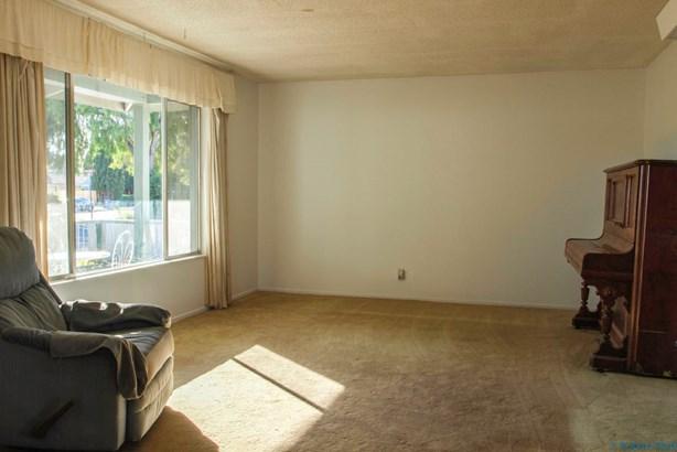 4846 Payton, Santa Barbara, CA - USA (photo 4)
